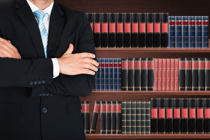 Orlando Business Litigation Law Firm