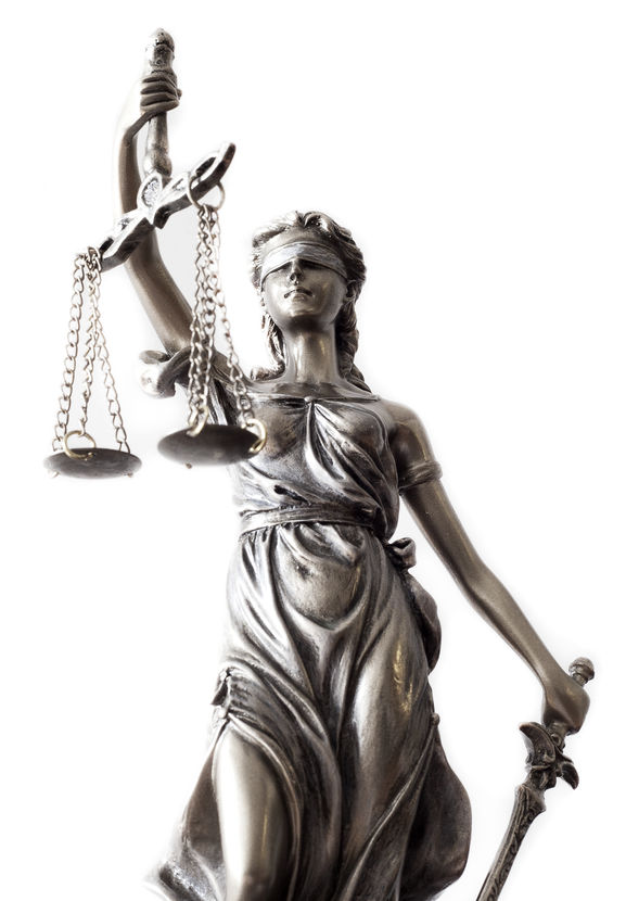 Giovani Mesa Orlando Trial Attorney