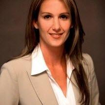 Orlando Trademark Attorney Danielle H. Bratek