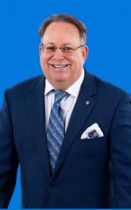 Fort Lauderdale Real Estate Litigation Attorney